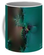 203 Coffee Mug