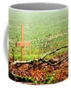 20741 Coffee Mug