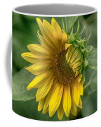 209 Coffee Mug