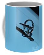 Half Moon Bay Hs Show Coffee Mug