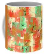 214a Coffee Mug