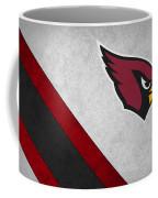 Arizona Cardinals Coffee Mug