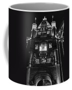 Tower Bridge London Coffee Mug