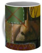 2262 Coffee Mug