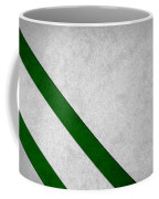 New York Jets Coffee Mug