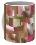 230a Coffee Mug