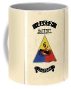 231 Afa  Coffee Mug