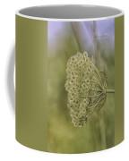233 Coffee Mug