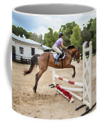 Ashmore Farms Coffee Mug
