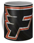 Philadelphia Flyers Coffee Mug