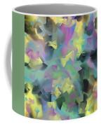250a Coffee Mug