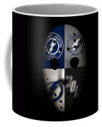 Tampa Bay Lightning Coffee Mug