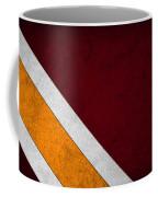 Washington Redskins Coffee Mug