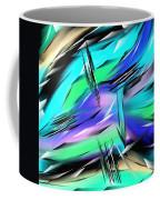 269a Coffee Mug