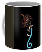 27 Mundakarama Ganesh Coffee Mug
