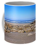 Yachats Oregon Coffee Mug