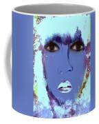 Angele Coffee Mug