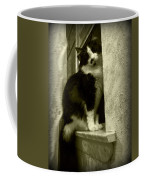 2986 Coffee Mug