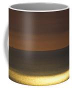 19 July 2014 Sunset Palos Verdes Coffee Mug