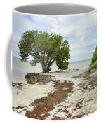 Anne's Beach-3 Coffee Mug