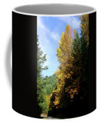 Autumn 2 Coffee Mug