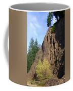 Autumn 6 Coffee Mug