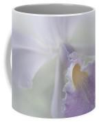 Beauty In A Whisper Coffee Mug
