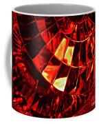 Brake Light 12 Coffee Mug