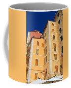 Camogli - Italy Coffee Mug