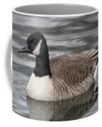 Canadian Goose Coffee Mug