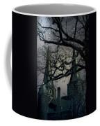 Castle Coffee Mug