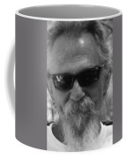 D. Preble Coffee Mug