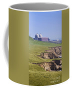 Diablo Canyon Nuclear Power Station Coffee Mug