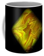 Diamond 102 Coffee Mug