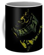 Diamond 112 Coffee Mug