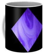 Diamond 129 Coffee Mug