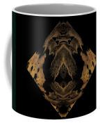 Diamond 137 Coffee Mug