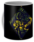 Diamond 208 Coffee Mug