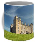 Drumlanrig Castle Coffee Mug
