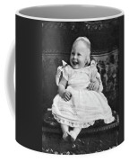 Edward Viii (1894-1972) Coffee Mug