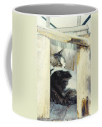 Emmie Coffee Mug