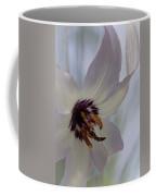 Fawn Lily Coffee Mug