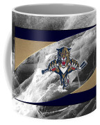 Florida Panthers Coffee Mug