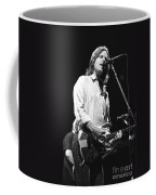 Grateful Dead Coffee Mug