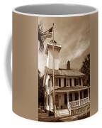 Haig Point Lighthouse Coffee Mug