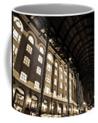 Hays Galleria London Coffee Mug