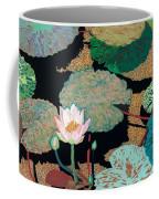 Hot And Humid Coffee Mug