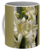 Hyacinth Named City Of Haarlem Coffee Mug