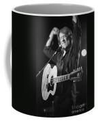 Jefferson Airplane Coffee Mug