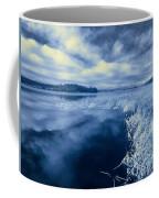 Kulovesi Views Coffee Mug